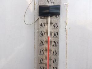 18時の気温.jpg