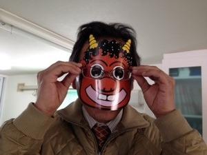 2014年02月10日A〇〇務鬼.jpg