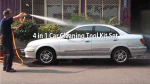 4 in 1 Car Cleaning Tool Kit Set.jpg