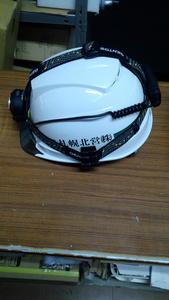 ヘルメット (2).jpg