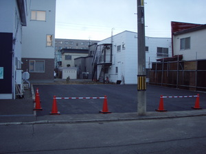 駐車場4.JPG