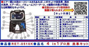 4in1プロ用 洗車キット.jpg