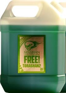 FREE トラシャン2 4L.jpg