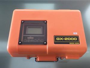 GX-2000デモ機1.jpg
