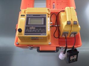 GX-2000デモ機2.jpg